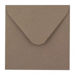 Grey Wedding Envelopes