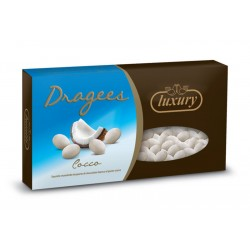 Dragees Tartufati Buratti Cocco - khttp://www.primo-amore.it/admin7466/index.php?controller=AdminProducts&token=1c347d298fb55f37