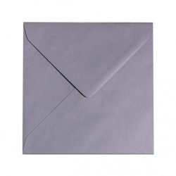 Lylac Wedding Envelopes