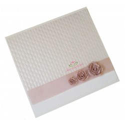 Romantica Wedding Invitations