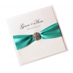 Eternity Wedding Invitations