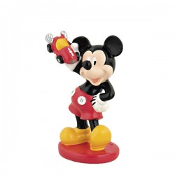 Small Mickey Mouse Go Favor
