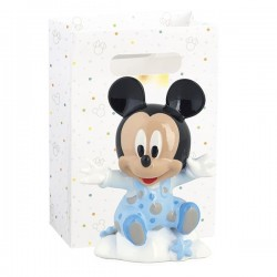 Big Mickey Mouse Favor