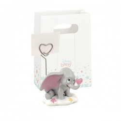 Dumbo Place Card Holder