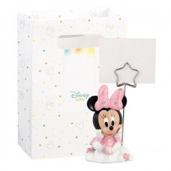 Minnie Place Card Holder