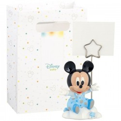 Mickey Mouse Place Card Holder