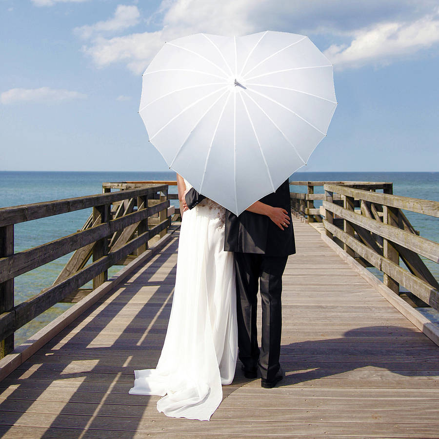 484129original_wedding-heart-shaped-umbrella