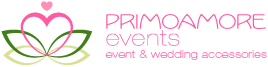 Primo Amore Events
